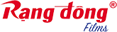 Công ty cổ phần Rạng Đông Films